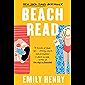Beach Read (English Edition)
