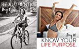 The Badass Life: 30 Amazing Days to a Lifetime of