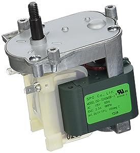 Frigidaire 241816602 Auger Motor Unit