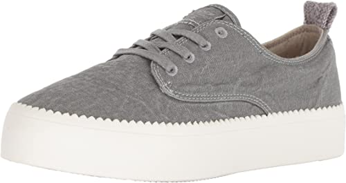 Shaka Platform Sneaker Shoe
