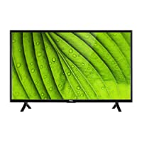 TCL 49D100 49-Inch 1080p LED TV (2017 Model)