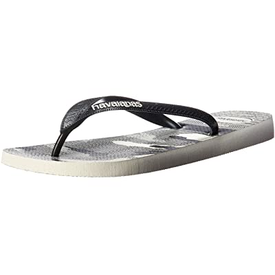 Havaianas Mens Top Illusion Sandal | Sandals