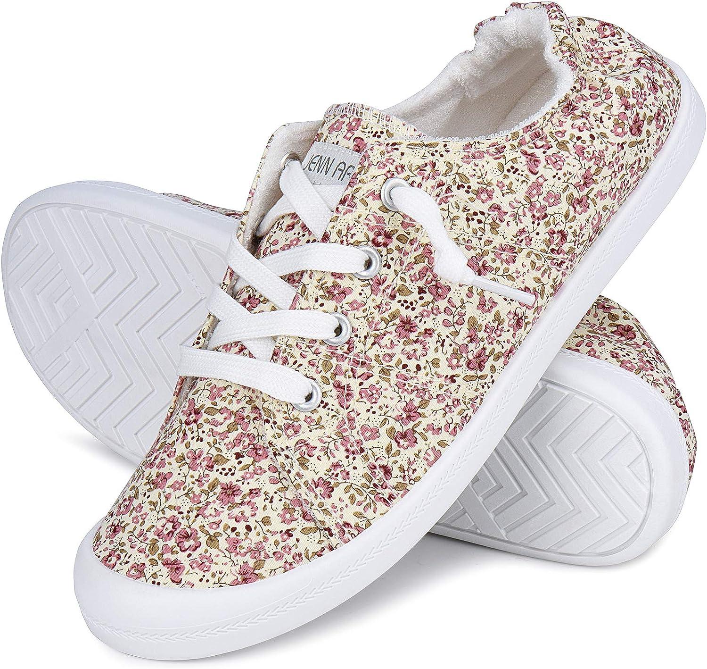 40% Off Coupon – Women's Low Top Classic Walking Shoes