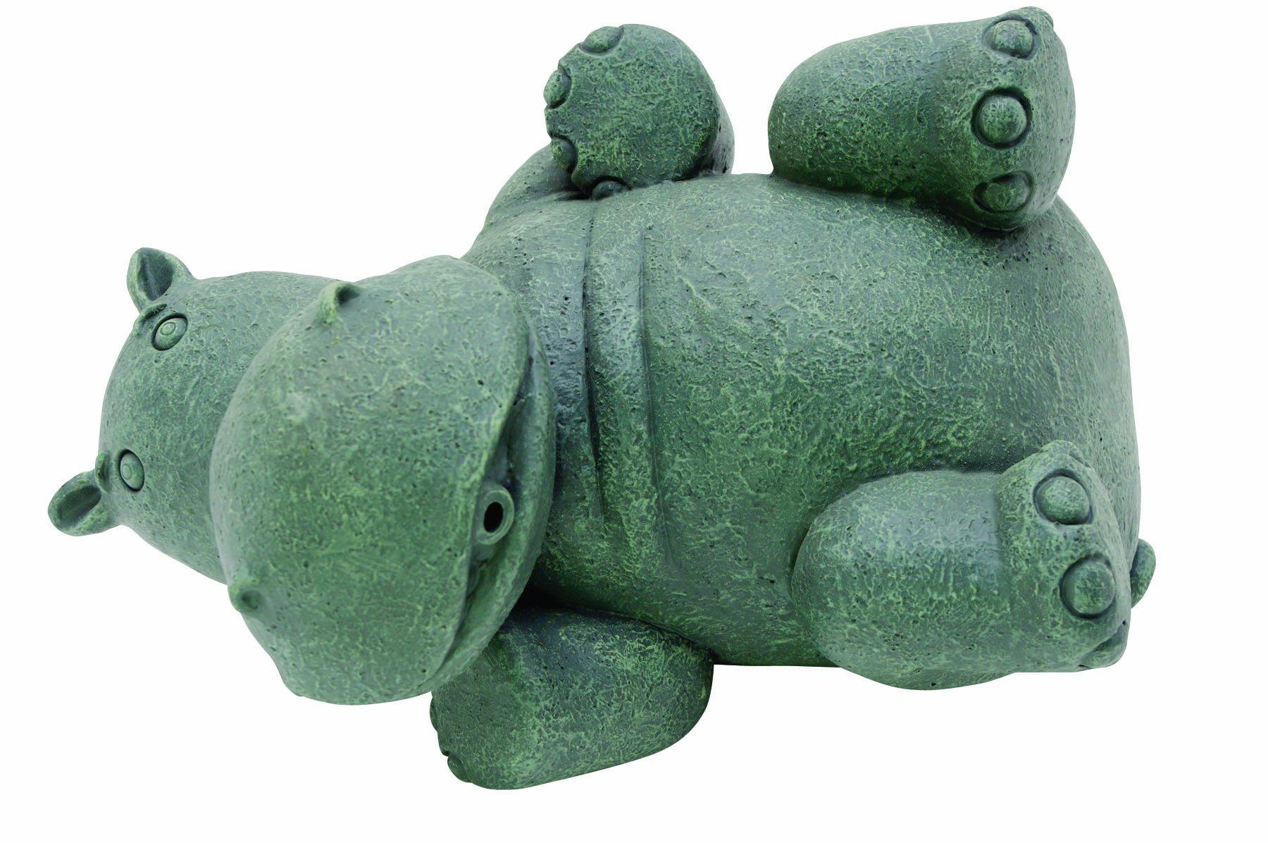 Laguna Rolling Hippo Spitter Kit