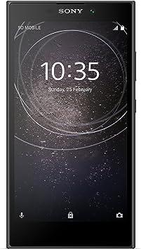 Sony Xperia L2 Dual SIM 32GB H3311 Negro SIM Free: Amazon.es ...