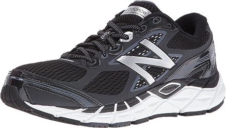 New Balance 840 V3 – Zapatillas de Running: Amazon.es: Deportes ...