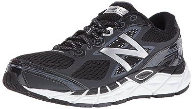 40549582a8fe5 New Balance Men's Running Course Low Top Mesh Running Shoe: Amazon ...