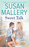 Sweet Talk (The Bakery Sisters Book 1)