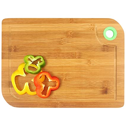 Awesome Extra Large Chopping Board
