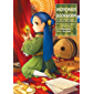 Ascendance of a Bookworm: Part 2 Volume 3 (English Edition)