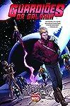 Guardiões Da Galáxia: Através Do Espelho