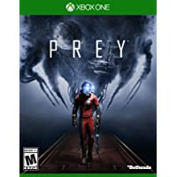 Deals on Prey for Xbox One