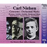 Nielsen Collection, Vol.2