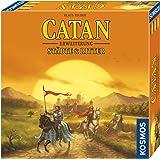 Catan - Big Box 2019: Amazon.es: Libros en idiomas extranjeros