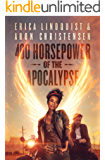 400 Horsepower of the Apocalypse