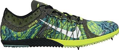 Nike Zoom Victory xc 3 - Running Shoes 73a2eeb29
