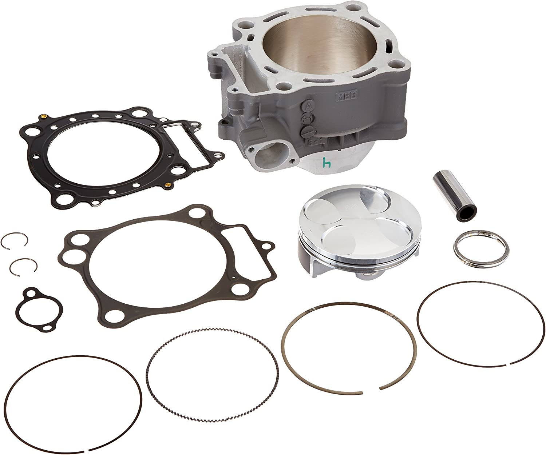 Athena Parts 002103 Gasket Kit