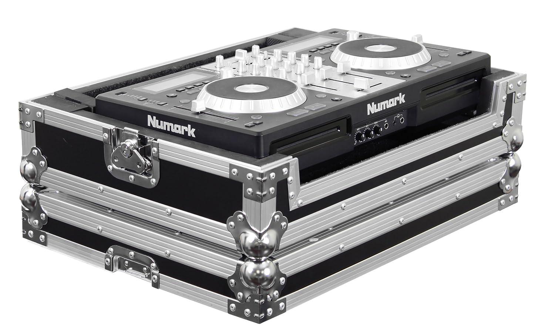 Odyssey FZMIXDECKEX DJ Mixer Case Odyssey Innovative Designs