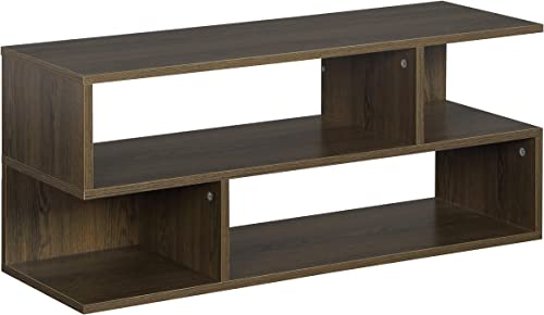 S-Shaped TV Stand,TV Console