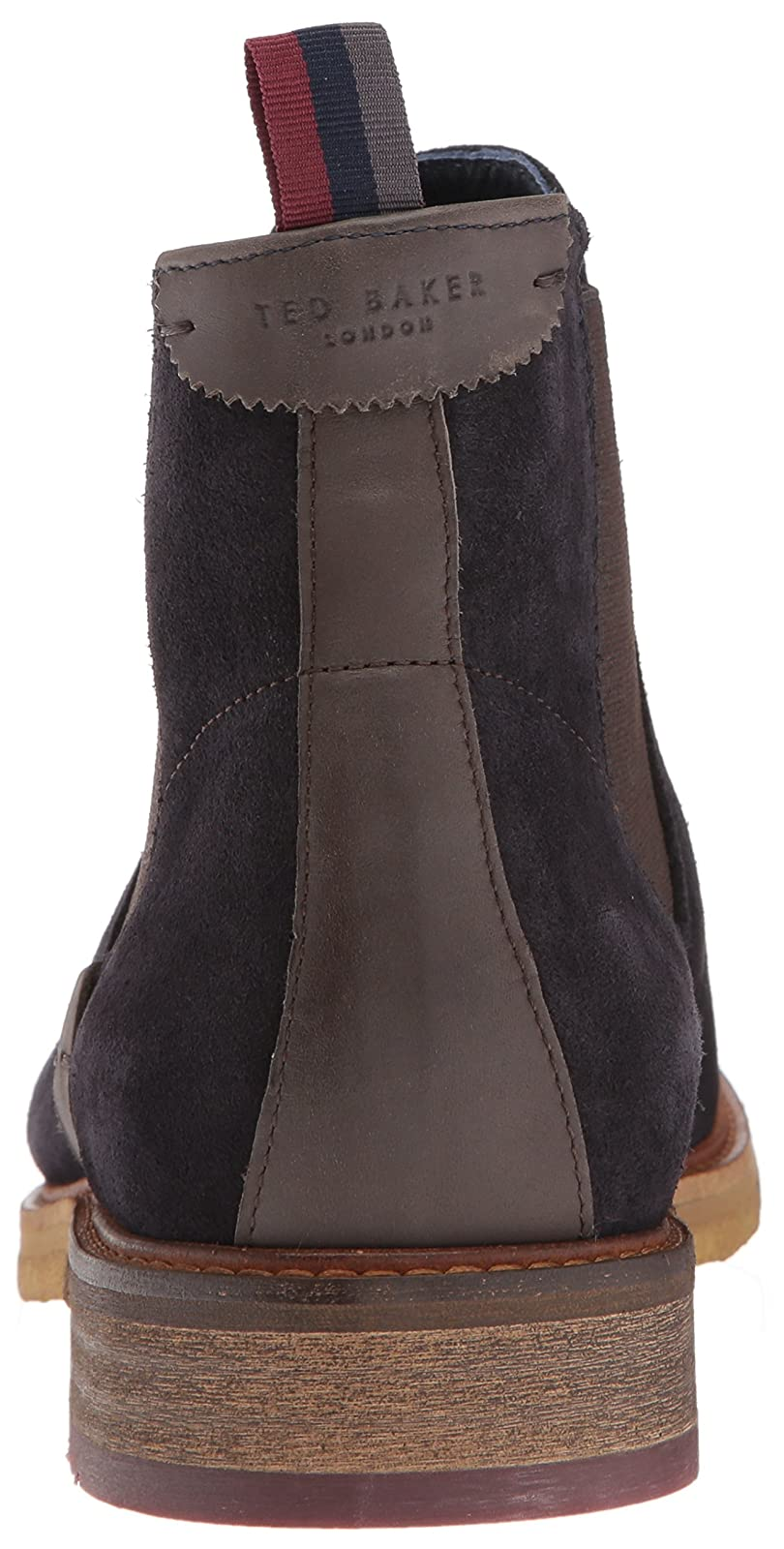 Ted Baker Men's Bronzo Chelsea Boot 12 M US - 2