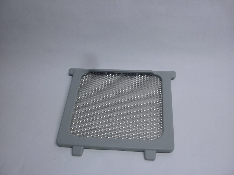Tefal filtro de rejilla para freidora Actifry 2-in-1 4V96 + Actifry family AH9000: Amazon.es: Hogar