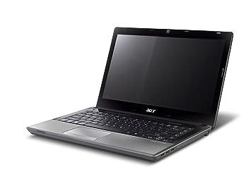 acer aspire timeline x 4820t 14 led lcd laptop 4gb 320gb intel rh amazon co uk Acer Aspire Computer acer aspire timelinex 4820tg user manual