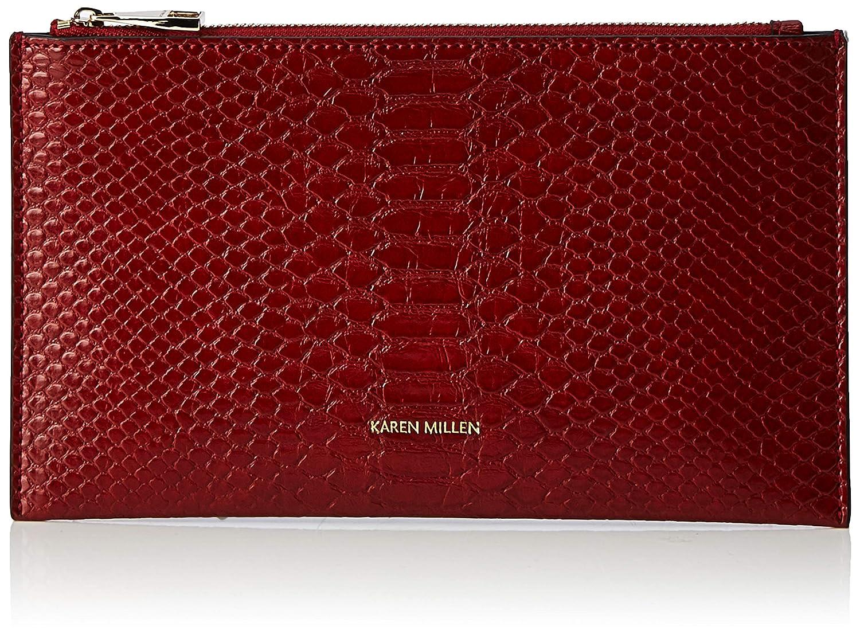 KAREN MILLEN Fashions Limited Pochette Porte-monnaie