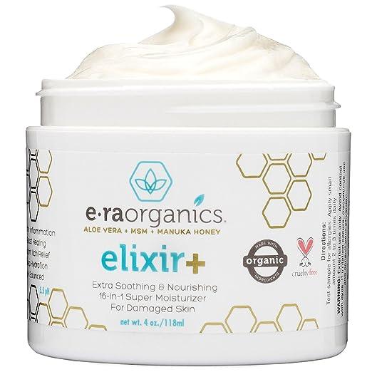 Los mejores 7 productos para calmar el picor de la piel por