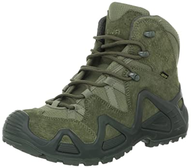 d80e0dcc Amazon.com | Lowa Men's Zephyr GTX Mid TF Hiking Boot | Hiking Boots
