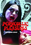 Pornodelic Pleasures: Jess Franco Cinema (Cult Movie Specials)