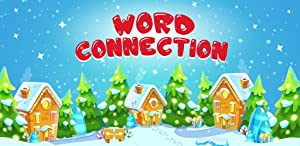 Word Connection: Puzzle Game by Maribou Inc.