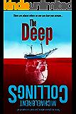 The Deep: A Novel of Terror Beneath the Sea