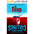 The Deep: A Novel of Terror Beneath the Sea