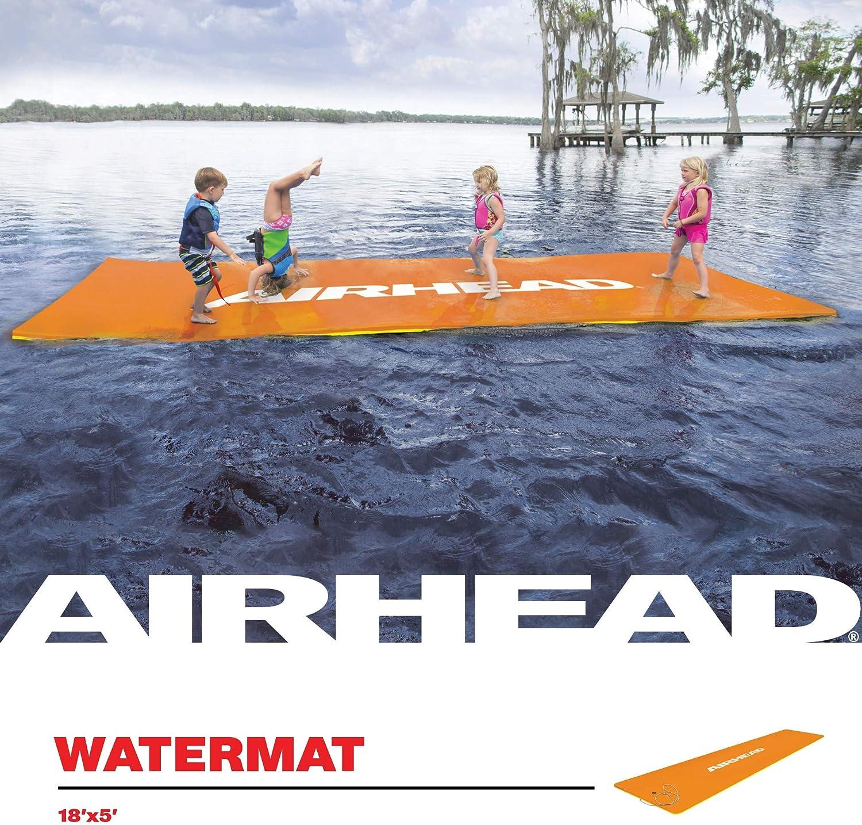 Airhead WaterMat Classic