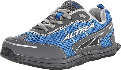 Altra A4333 niños Instinct Jr Zapatillas de running, color, talla ...