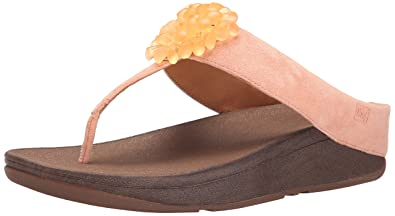 89ccae6dc92 FitFlop Women s Blossom 11