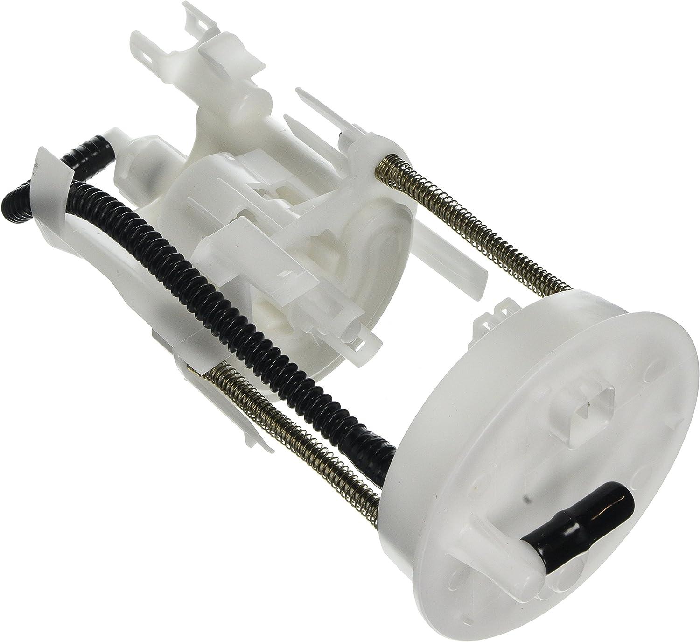 Nipparts N1334045/Fuel Conditioner