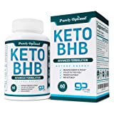 Premium Keto Diet Pills - Utilize Fat for Energy