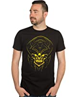 Halo Men's Warden Premium T-Shirt