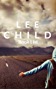 The Book List: Lee Child : Lee Child Reading List, Books in Order and Books in Series   (The Librarian 10) (English Edition)