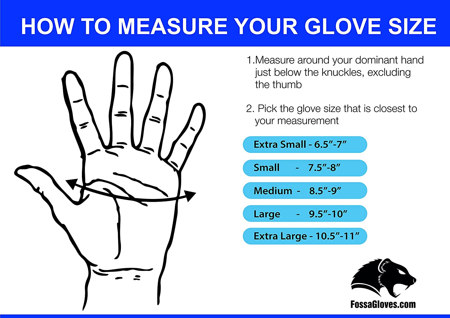Large Fossa Leather Welding Gloves Top Grain Pearl Gray Kidskin Premium Grade MIG TIG Welders Glove with Para-aramid synthetic fiber Stitching Wing Thumb 4 Cuff and Seamless Forefinger