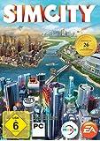 SimCity [PC/Mac Code - Origin]