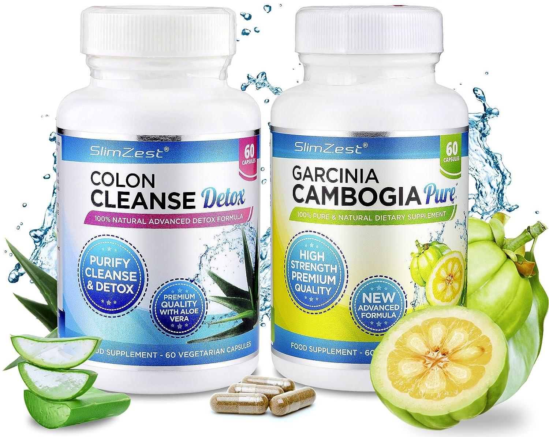 Weight loss supplements argos