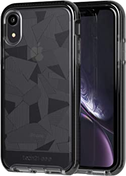 Tech 21 Evo Edge iPhone XR Case