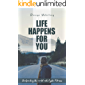 Life happens for you: Backpacking the world with Cystic Fibrosis
