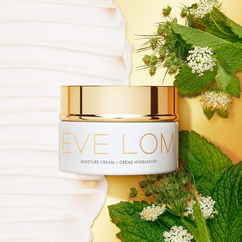 Eve moisturizing cre…