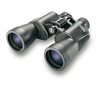 Bushnell Fernglas Entfernungsmesser : Bushnell fernglas powerview full size grau amazon kamera