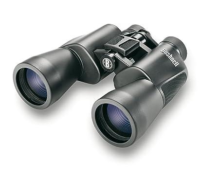 Bushnell fernglas powerview full size grau 20x50: amazon.de: kamera