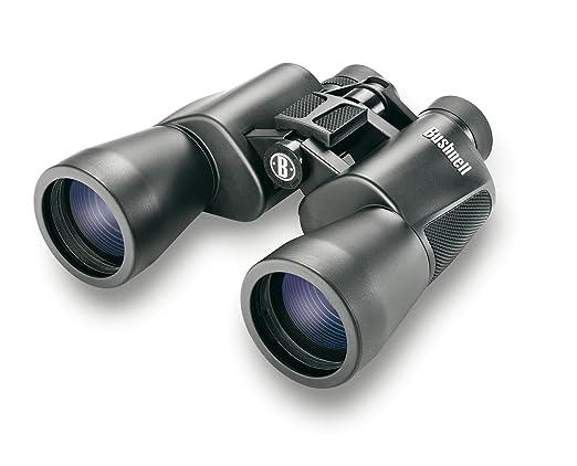 Bushnell fernglas powerview full size grau amazon kamera