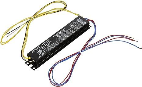 D/&D PowerDrive CP152 V Belt